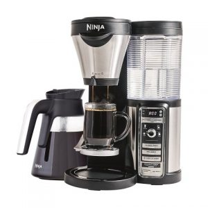 best tasting coffee maker 2018