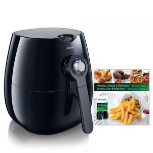 Best air fryer 2019