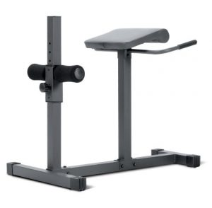 Best 45 hyperextension bench reviews