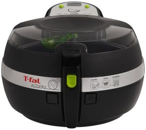 Best air fryer 2017 Reviews