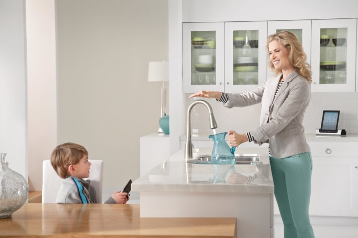 Best Kitchen Faucets 2019 Archives Tpa10 Com