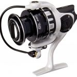 best saltwater spinning reels 2019