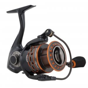 Spinning reels reviews 2021