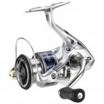 Best Spinning Reels Of 2020