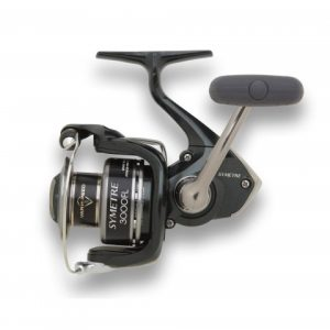 best ultralight spinning reel 2021