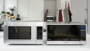 Best Microwave For 2019