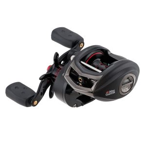Best Spinning Reel 2020.12 Best Spinning Reels Of 2020 Buyer S Guide Tpa10 Com