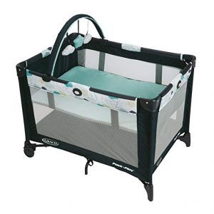 Best Baby Play Yard 2020