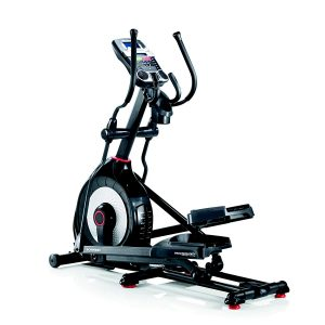 Best Elliptical Machines 2021