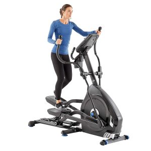 Elliptical Machine Reviews 2021