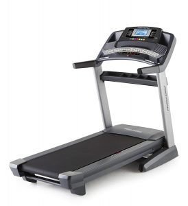 best home treadmill 2021