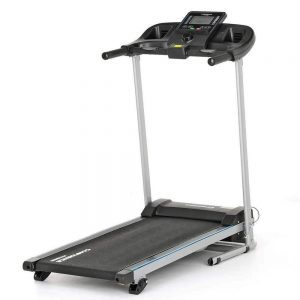 Best home treadmill 2020