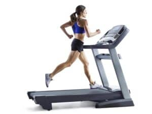 Best home treadmills 2021
