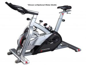 Diamondback Fitness 510Ic Adjustable Indoor Cycle Reviews