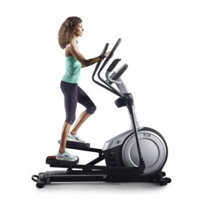 Best Home Elliptical 2021