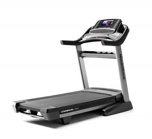best treadmill for home use