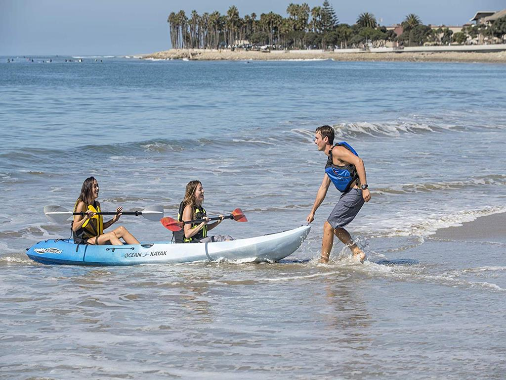 Ocean Kayak Malibu Two XL Tandem Kayak
