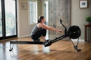 Rowing Machine Reviews 2020