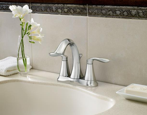 Best Bathroom Faucet 2020