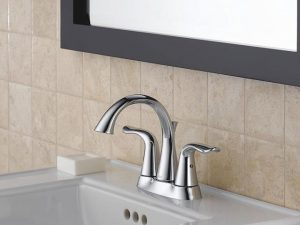 Best Bathroom Faucet 2021